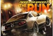 Need for Speed The Run EA Origin CD Key