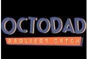 Octodad: Dadliest Catch Steam Gift