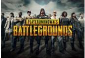 PLAYERUNKNOWN'S BATTLEGROUNDS TR Steam CD Key