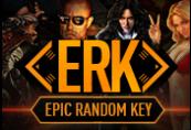 Epic Random Key