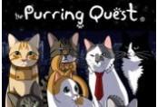 The Purring Quest Steam CD Key