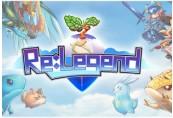 Re:Legend Steam CD Key