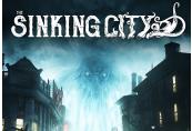 The Sinking City PRE-ORDER EU Epic Games CD Key