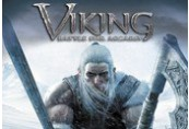 Viking: Battle for Asgard Steam CD Key