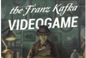 The Franz Kafka Videogame Steam CD Key