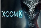 XCOM 2 Collection EU Steam CD Key