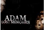 Adam - Lost Memories Steam CD Key