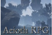 Aeioth RPG Steam CD Key