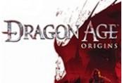 Dragon Age: Origins Origin CD Key