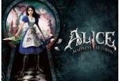 Alice Madness: Returns Steam Gift