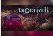 Amortizer Off-Road Steam CD Key