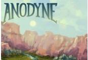 Anodyne Steam CD Key