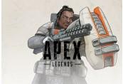 Apex Legends Starter Pack XBOX One CD Key