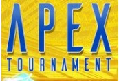 APEX Tournament Steam CD Key