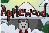 Applewood Steam CD Key