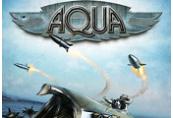 Aqua Full Download XBOX 360