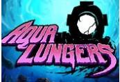 Aqua Lungers Steam CD Key