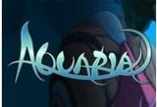 Aquaria Steam CD Key