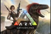 ARK Survivor's Pack Steam Gift