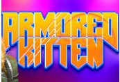 Armored Kitten Steam CD Key