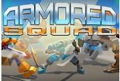 Armored Squad Steam CD Key