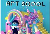 ART SQOOL Steam CD Key