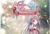 Atelier Lulua: The Scion of Arland Steam CD Key