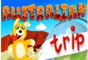 Australian trip Steam CD Key