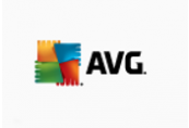 AVG Ultimate 2019 Key (2 Year / Unlimited Devices)