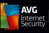 AVG Internet Security 2018 EU Key (1 Year / 1 PC)