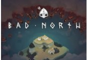 Bad North Steam CD Key