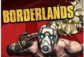 Borderlands: Claptrap's Robot Revolution DLC + Borderlands 2: Headhunter 1-4 DLC Steam CD Key