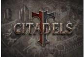 Citadels Steam CD Key