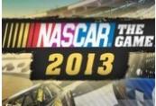 NASCAR The Game 2013 Steam CD Key