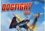 Dogfight 1942 Steam CD Key
