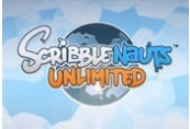 Scribblenauts Unlimited Steam Gift