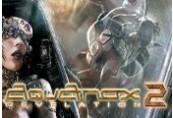 AquaNox 2: Revelation Steam CD Key