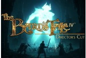 The Bard's Tale IV: Director's Cut - Standard Edition Steam CD Key