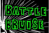 Battle Bruise Steam CD Key
