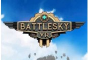 BattleSky VR Steam CD Key