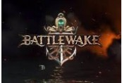 Battlewake Steam CD Key
