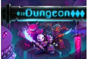 bit Dungeon III Steam CD Key