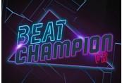 Beat Champion Steam CD Key