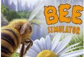 Bee Simulator EU Epic Games CD Key