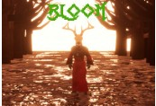 Bloom Steam CD Key