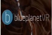 Blueplanet VR Steam CD Key