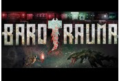 Barotrauma Steam CD Key