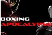 Boxing Apocalypse US PS4 CD Key