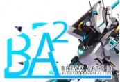 BREAK ARTS II Steam CD Key