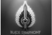 Blade Symphony + Soundtrack Steam CD Key